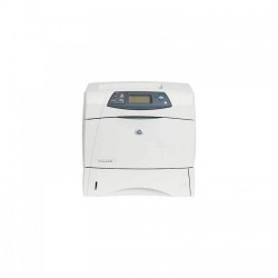 Imprimante Multifunctionale Color sh Samsung CLX-3185FN