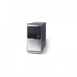 Imprimante second cu duplex si retea Samsung ML-3471ND