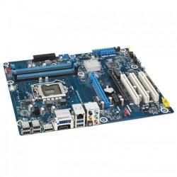 Laptop Refurbished Latitude E5440, i5-4300U Gen 4, Win 10 Pro