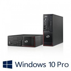 Laptop second hand Dell Latitude E5440, Core i5-4300U Gen 4