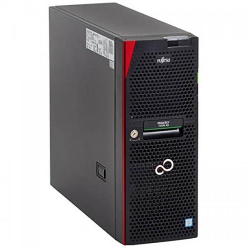 Laptop second hand Dell Latitude E5440, Core i5-4300U Gen 4