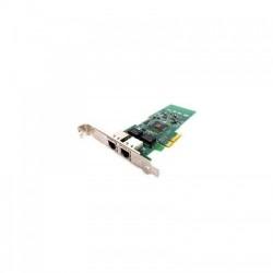 Servere second Fujitsu Primergy RX300 S3 Xeon Quad Core E5345