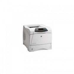 Monitoare lcd sh 24 inch Dell UltraSharp 2408WFP