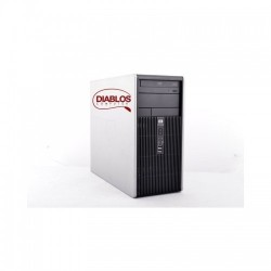 Placa video sh Nvidia Quadro FX 1800 768  MB GDDR3 192-bit