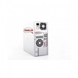 Monitoare All in one Samsung 930XT