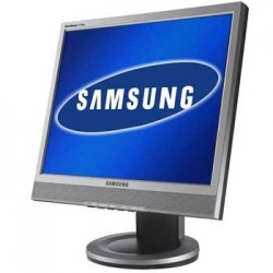 Monitoare All in one Samsung 930XT