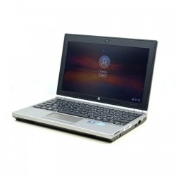 Workstation sh Fujitsu CELSIUS M470, Xeon Quad Core W3520, Win 10 Home