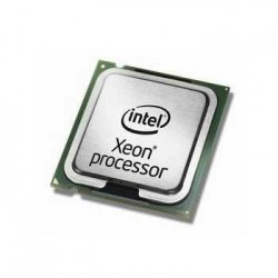 Procesor Intel Xeon Quad Core W3550, 3.06GHz