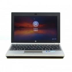 Calculatoare sh Dell OptiPlex 7010 SFF, Quad Core i7-3770 Gen 3