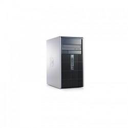 Monitoare Lcd sh HP L1945wv, 5ms, 19-inch Widescreen