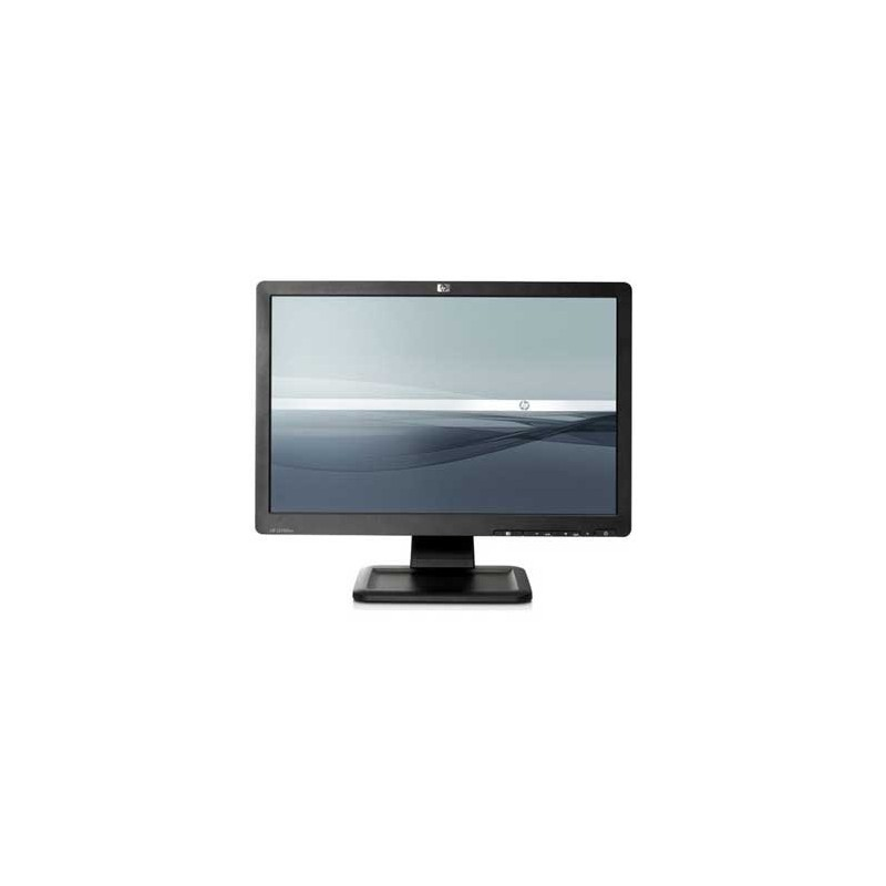 Monitoare Lcd sh HP L1945wv, 5ms, 19-inch Widescreen