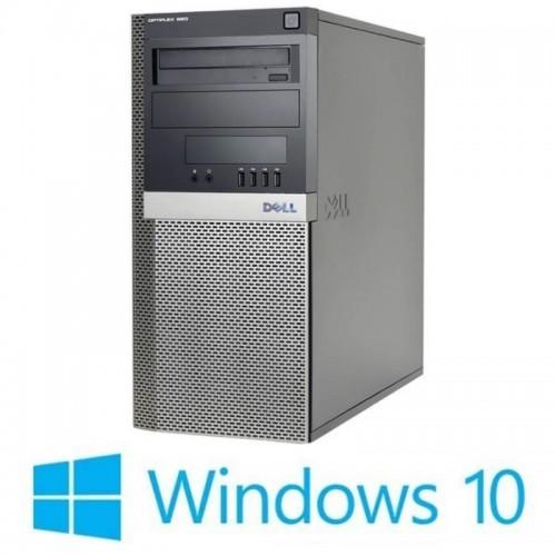 Workstation refurbished Fujitsu CELSIUS W530, Xeon E3-1240 v3, Win 10 Pro