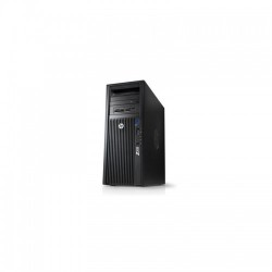 Workstation second hand Lenovo ThinkStation S30, Xeon Hexa Core E5-1650