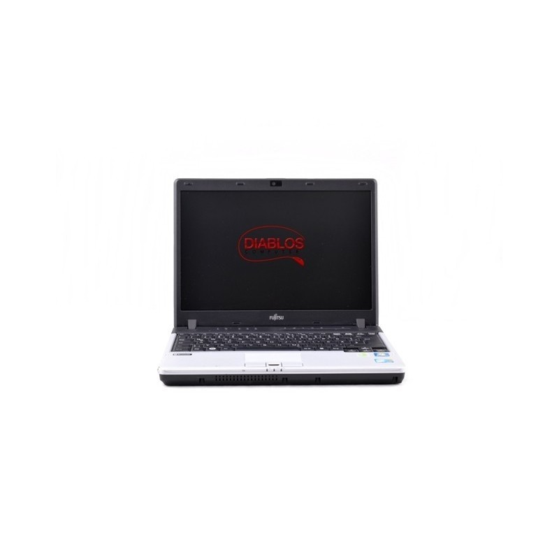 Monitoare Lcd 17inch, 8ms, Samsung SyncMaster 740N