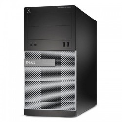 Workstation second hand Lenovo ThinkStation S30, Xeon Quad Core E5-1607