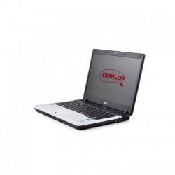 Placa de baza lga 775 cu ddr3 Acer Q45T-AM
