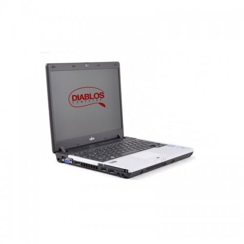 Procesor sh lga 775 Intel Core 2 Duo E8400 6mb cache 3ghz