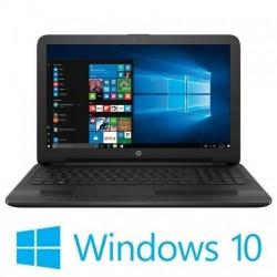 Laptop second hand Dell Latitude E6230, Core i3-3120M