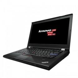 Calculatoare Renew Core 2 Duo E7300 , 4g ddr3, 250gb, DvdWriter