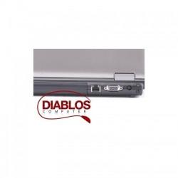 LAPTOP SECOND HAND HP ELITEBOOK 2170P, CORE I5-3427U GEN 3, 4GB, SSD