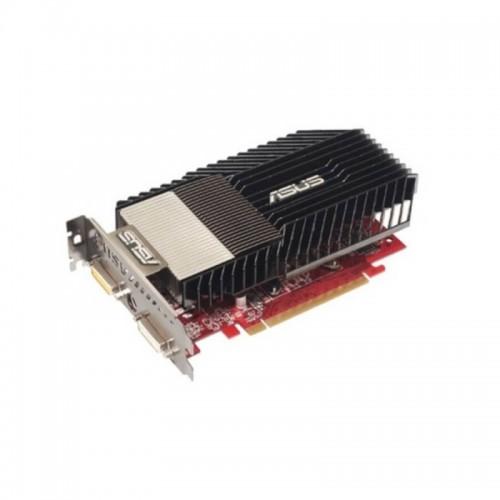 Laptopuri refurbished Lenovo ThinkPad T440, Core i5-4300U, Win 10 Pro