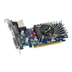 Calculatoare second hand Dell Optiplex 740 MT, Athlon 64 X2 5000B
