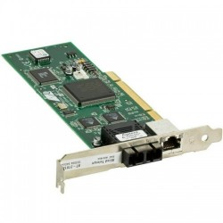 Placa video second hand NVIDIA Quadro K4000, 3GB GDDR5 192-bit
