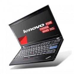 Calculatoare Renew Quad Core Q6600 , 4g ddr3, 1TB, DvdWriter