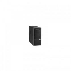 Calculatoare second hand HP Compaq 8000 Elite Ultra-slim, E8400