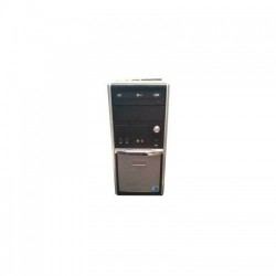 Calculatoare SH Dell Precision T1500, Intel Core i5-750, 4GB DDR3
