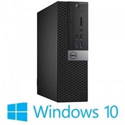 Imprimante second hand Samsung ML-4551ND 43ppm, Duplex, Retea