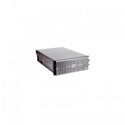 Monitoare lcd second Philips 170B5