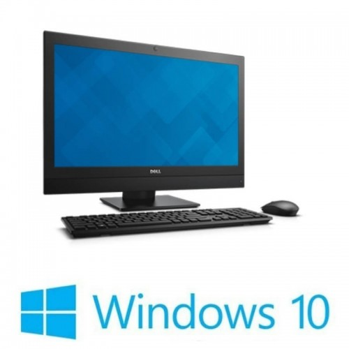 Imprimante second hand HP Color LaserJet CP3505N