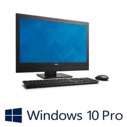 Imprimante second hand Laserjet HP 4200tn