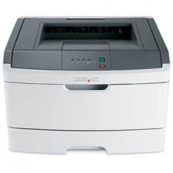 Imprimante second hand Lexmark E260D