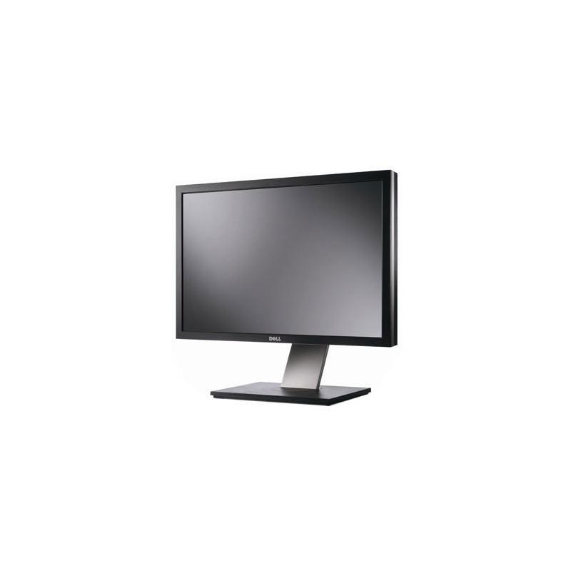 Imprimante second hand Lexmark E260D