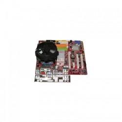 DVD Writer SATA second hand diferite modele