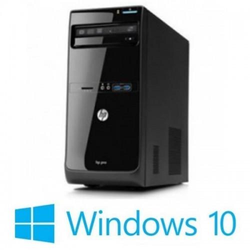 Controler Raid Second Hand LSI SAS 9211-8i 6Gb/s HBA