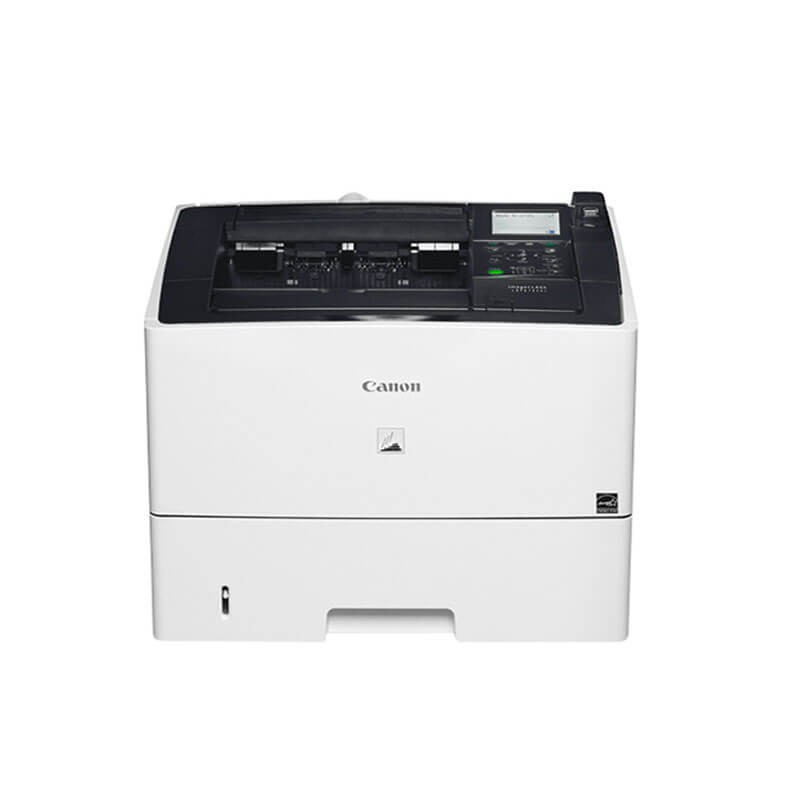 Calculatoare refurbished Dell Optiplex 755 MT, Core2Quad Q6600, Win 10 Home