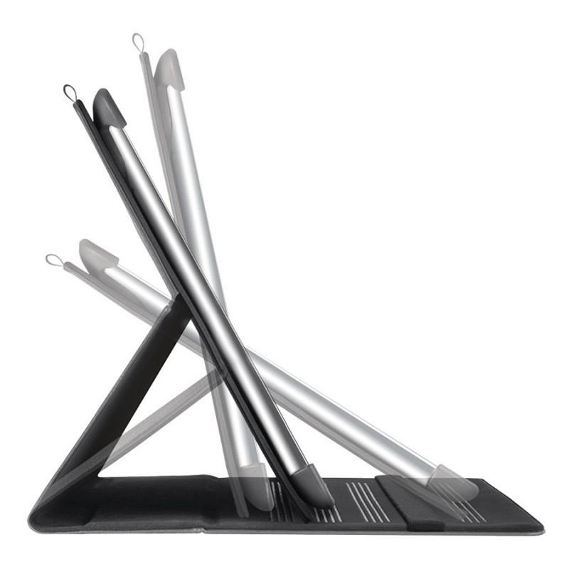 Calculatoare second hand HP Elite 7100, Intel Dual Core I3-530