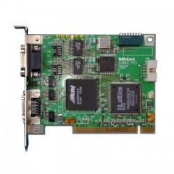 Calculatoare second hand HP Pro 3120 MT, Intel Dual Core E6700