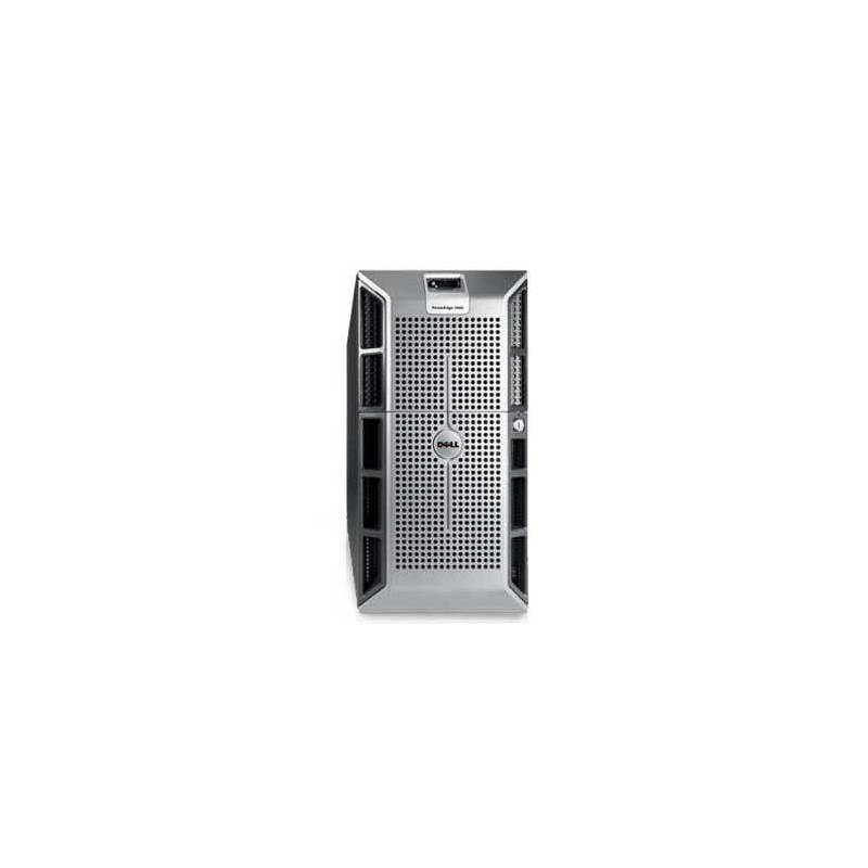 Imprimante Termice sh Citizen CT-S2000