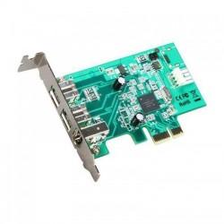 Calculatoare second hand HP Pro 3300 MT, Intel Pentium G840