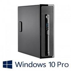 Server sh HP ProLiant DL380e G8, 2 x Xeon Octa Core E5-2450L