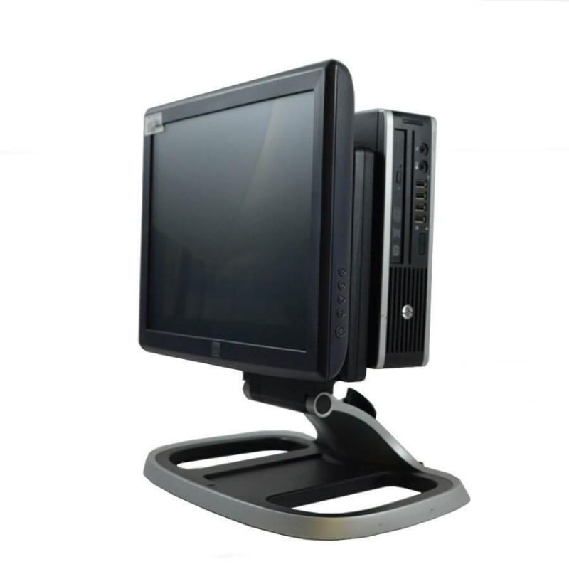Hard Disk SAS 73Gb 2.5 inch diverse modele