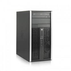 Placa de baza sh Intel DQ35JO Q35 Express Chipset