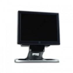 "Hard Disk server second hand, 146GB SAS, 3,5"", 15K, diferite modele"