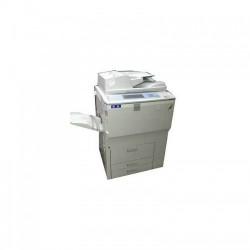 Imprimante sh laserjet color Kyocera FS C5030N