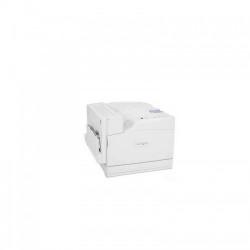 Calculatoare sh Viglen Genie C2D E8400 , 4g, 160gb, DvdWriter