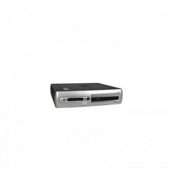 Adaptor cu bracket de la SATA  la External SATA